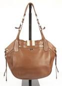 Prada-Brown-Leather--Snakesin-Clasp-Bag_26656D.jpg