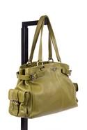 Prada-Olive-Leather-Vitello-Daino-Handle-Bag_27632B.jpg