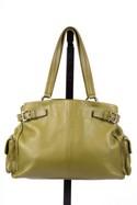 Prada-Olive-Leather-Vitello-Daino-Handle-Bag_27632D.jpg