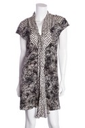 Proenza-Schouler-Black-and-Cream-Print-Dress_30942A.jpg