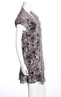 Proenza-Schouler-Black-and-Cream-Print-Dress_30942B.jpg