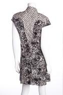 Proenza-Schouler-Black-and-Cream-Print-Dress_30942C.jpg