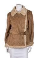 Rachel-Zoe-Faux-Shearling-Jacket_23425A.jpg