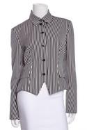 Ralph-Lauren-Black--White-Striped-Jacket_30067A.jpg