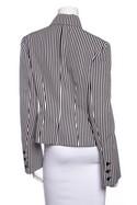 Ralph-Lauren-Black--White-Striped-Jacket_30067C.jpg