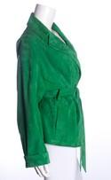 Ralph-Lauren-Black-Label-Green-Suede-Jacket_28903B.jpg