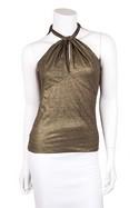 Ralph-Lauren-Gold-Knit-Halter-Top_25529A.jpg
