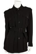 Ralph-Lauren-NWT-Black-Crepe-Safari-Belted-Jacket-Sz-14_32811A.jpg