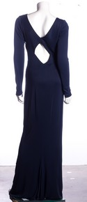Ralph-Lauren-Navy-Long-Sleeve-V-Neck-Gown_28901C.jpg