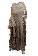 Ralph-Lauren-Olive-Green--Gold-Ruffled-Maxi-Skirt_23489C.jpg
