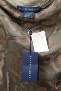 Ralph-Lauren-Olive-Green--Gold-Ruffled-Maxi-Skirt_23489D.jpg