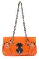 Ralph-Lauren-Orange-Lizard-Skin-Handle-Bag_19460A.jpg