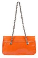 Ralph-Lauren-Orange-Lizard-Skin-Handle-Bag_19460B.jpg
