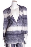 Raquel-Allegra-Blue-and-Cream-Batik-Print-Blazer_28289A.jpg