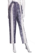 Raquel-Allegra-Blue-and-White-Easy-Print-Pants_28324A.jpg