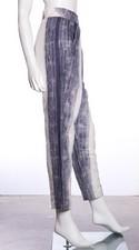 Raquel-Allegra-Blue-and-White-Easy-Print-Pants_28324B.jpg