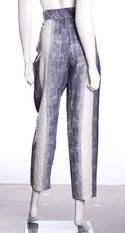 Raquel-Allegra-Blue-and-White-Easy-Print-Pants_28324C.jpg