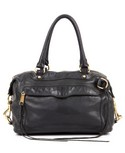 Rebecca-Minkoff-Black-Leather-Handle-Bag_27733A.jpg
