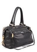 Rebecca-Minkoff-Black-Leather-Handle-Bag_27733B.jpg