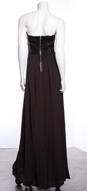 Rebecca-Taylor-Black-Maxi-Leather-Top-Dress-NWT-SZ-4_32899C.jpg