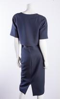 Redux-Navy-Textured-Strapless-2-PC-Dress_27895C.jpg