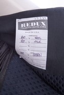 Redux-Navy-Textured-Strapless-2-PC-Dress_27895D.jpg