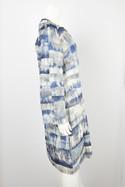 Reem-Acra-Blue--White-Layered-Chiffon-Jacket_26895B.jpg