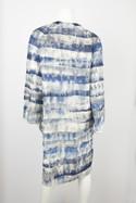 Reem-Acra-Blue--White-Layered-Chiffon-Jacket_26895C.jpg
