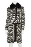 Rena-Lange-Black--White-Wool-Knit-Sweater_26524A.jpg