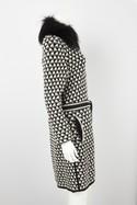 Rena-Lange-Black--White-Wool-Knit-Sweater_26524B.jpg
