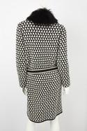 Rena-Lange-Black--White-Wool-Knit-Sweater_26524C.jpg