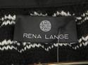Rena-Lange-Black--White-Wool-Knit-Sweater_26524D.jpg