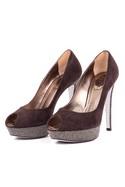 Rene-Caovilla-39-Brown-Suede--Silver-Heel-Pumps_25651C.jpg