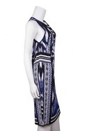 Roberto-Cavalli-Blue-and-Black-Dress_22601B.jpg