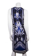 Roberto-Cavalli-Blue-and-Black-Dress_22601C.jpg