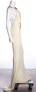 Roberto-Cavalli-Cream-Gown-with-Center--Neckline-Embellishment_6689B.jpg