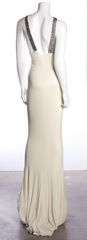 Roberto-Cavalli-Cream-Gown-with-Center--Neckline-Embellishment_6689C.jpg