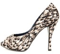 Roger-Vivier-39.5-Beige-and-Black-Feather-Print-Satin-Peep-Toe-Pump_31342A.jpg