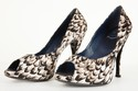Roger-Vivier-39.5-Beige-and-Black-Feather-Print-Satin-Peep-Toe-Pump_31342C.jpg