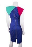 Roland-Mouret-Blue-Pink--Teal-Colorblock-Sleevelss-Sheath-Dress_26764C.jpg