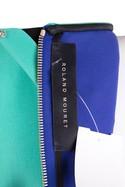 Roland-Mouret-Blue-Pink--Teal-Colorblock-Sleevelss-Sheath-Dress_26764D.jpg