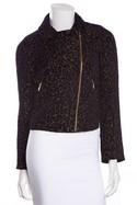Roseanna-Black-Animal-Print-Moto-Jacket-NWT-SZ-36_24217A.jpg