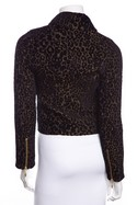 Roseanna-Black-Animal-Print-Moto-Jacket-NWT-SZ-36_24217C.jpg