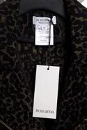 Roseanna-Black-Animal-Print-Moto-Jacket-NWT-SZ-36_24217E.jpg