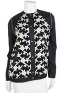 Roseanna-NWT-Navy-and-White-Crocheted-Detail-Snap-Up-Jacket-Sz-6_10498A.jpg