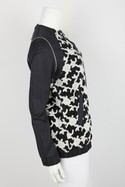 Roseanna-NWT-Navy-and-White-Crocheted-Detail-Snap-Up-Jacket-Sz-6_10498B.jpg
