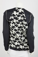 Roseanna-NWT-Navy-and-White-Crocheted-Detail-Snap-Up-Jacket-Sz-6_10498C.jpg