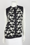 Roseanna-NWT-Navy-and-White-Crocheted-Detail-Snap-Up-Jacket-Sz-6_10498D.jpg