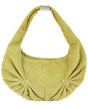 Saint-Laurent-Green-Suede-Shoulder-Bag-with-Crystal-Gathered-Accents_31569A.jpg