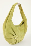 Saint-Laurent-Green-Suede-Shoulder-Bag-with-Crystal-Gathered-Accents_31569B.jpg